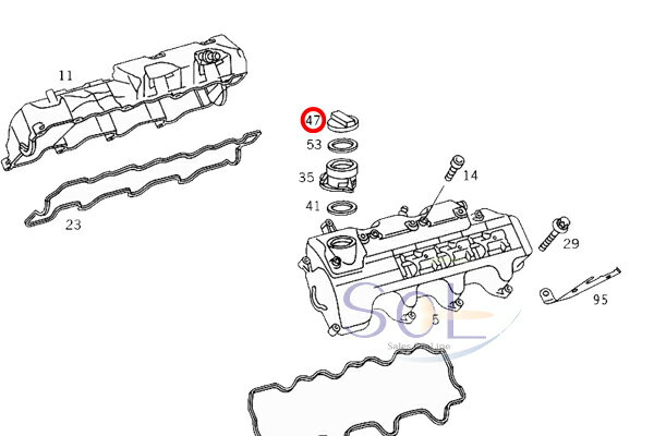 2013 Pat Engine Diagram on 2001 volkswagen beetle fuse box diagram