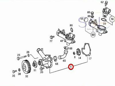 Mercedes Benz W204 Wiring Diagram Jaguar X-Type Wiring
