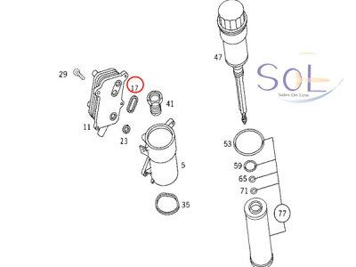 Polo Porsche Engine Dodge Engine Wiring Diagram ~ Odicis