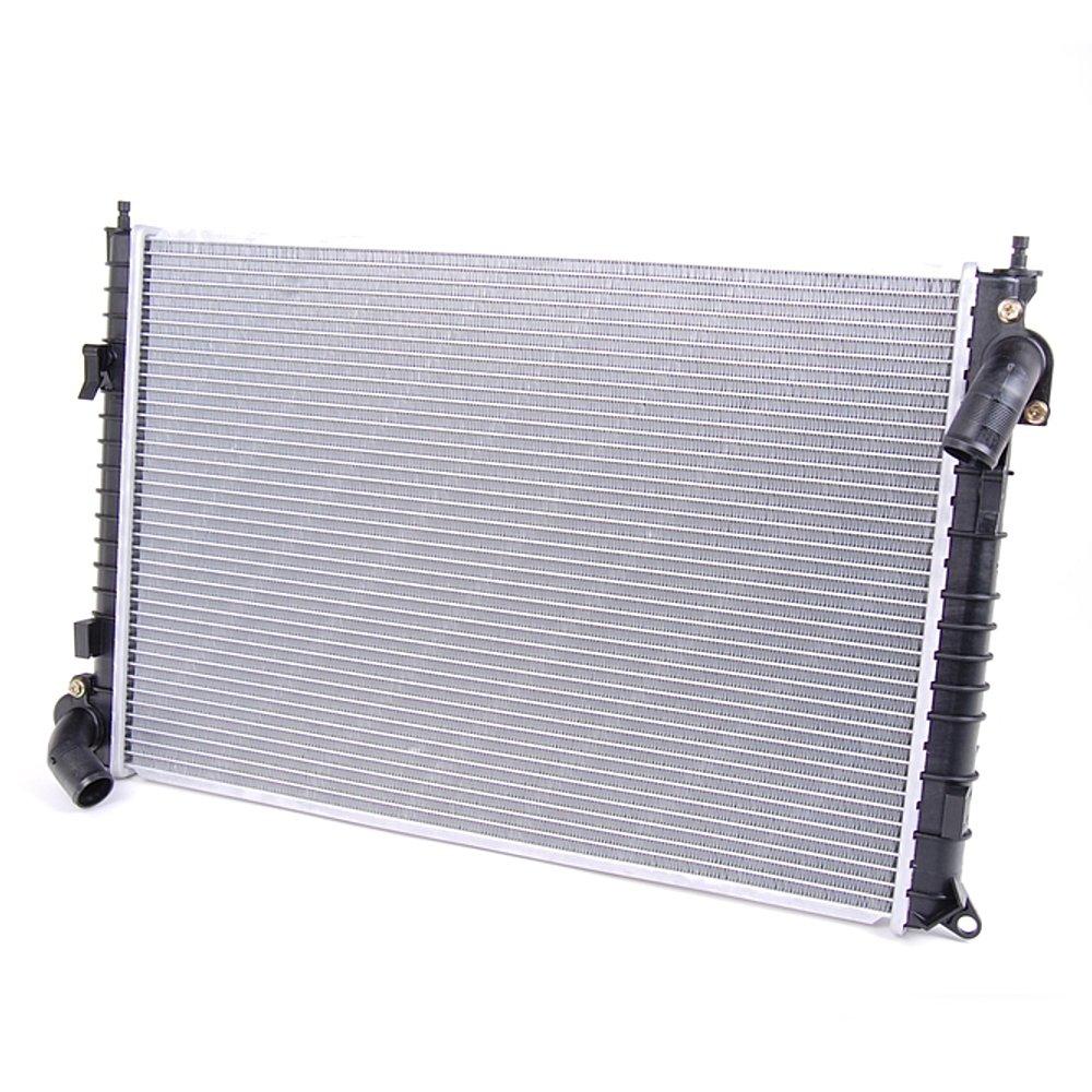 冷却系パーツ, ラジエーター BMW MINI R52 R53 Cooper S Coop.S 17117570489 17101475554 17117541091