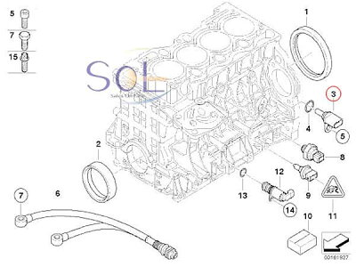 5l40e 5l50e Transmission Parts likewise Mercedes Benz in addition 06f903315 A0 further Square Oscillator Using  parator The Circuit Schematic Diagram And The Formula besides 13627548994set 01. on mercedes cobra