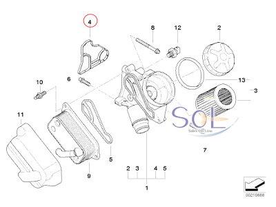 Bmw E93 Engine BMW E32 Engine Wiring Diagram ~ Odicis