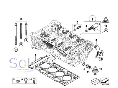Bmw F30 Engine BMW M3 Engine Wiring Diagram ~ Odicis