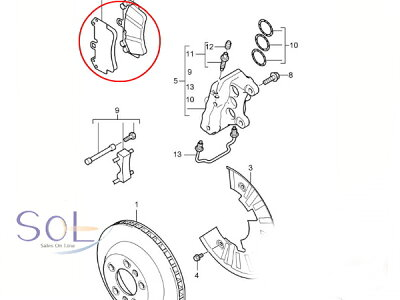 1672 Bola De Enganche Ford Kuga likewise 350 V8 Engine Diagram 1993 as well View transport together with Trailer Color Codes further 20054 Barres De Toit Alu Vw Bus T5 Long 03 09. on mercedes cobra
