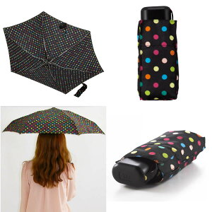 折りたたみ傘KIU2016日傘キウ折りたたみ傘TINY折りたたみ傘晴雨兼用折りたたみ傘軽量折り畳み傘折りたたみおりたたみ傘折りたたみ傘折畳み傘おしゃれ傘レディース