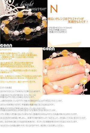 パワーストーンブレスレット選べるブレス天然石ラピスラズリインカローズマラカイトアメジスト水晶タイガーアイローズクォーツ