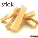パワーストーン 聖なる香木 パロサント ペルー産約30g スティック チップ コーン 棒 お清めの商品画像