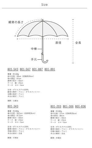【30%OFF】折りたたみ傘日傘折りたたみwpc遮光セーラーmini軽量w.p.c晴雨兼用日傘wpcピンクホワイトオフ