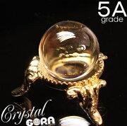 パワーストーン水晶丸玉天然石水晶玉本水晶15mm20mm30mmバラ売りパワーストーン握り石