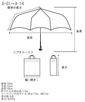 折りたたみ傘レディースかわいい軽量日傘折りたたみ傘折り畳み傘晴雨兼用軽量折り畳み傘おしゃれBecauseビコーズ
