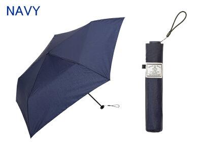 スーパーライトプレーン折りたたみ傘レディースかわいい軽量日傘折りたたみ傘折り畳み傘晴雨兼用軽量折り畳み傘おしゃれBecauseビコーズ