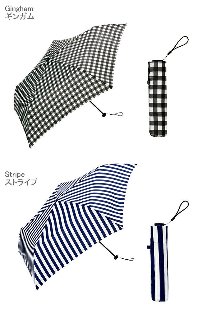 折りたたみ傘 軽量 レディース 超軽量 かわいい コンパクト 90g 日傘 折りたたみ 傘 折り畳み傘 晴雨兼用 軽量折り畳み傘 おしゃれ Because ビコーズ
