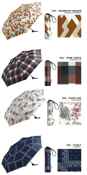 折りたたみ傘メンズ日傘晴雨兼用大きい軽量wpc折り畳み傘折りたたみ傘