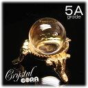 パワーストーン AAAAA水晶 丸玉 15mm 20mm 天然石 バラ売り 置物 <R> ◆