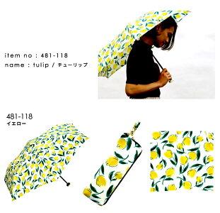 折りたたみ傘日傘mini2016雨傘軽量w.p.c折りたたみ傘wpc折りたたみ傘晴雨兼用シアーチェックウィンドウペンチェックフラワーフラワーパレードレオパードダルメシアン