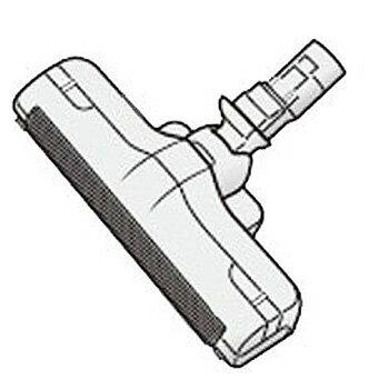 【楽天市場】東芝 クリーナー VC-S312・VC-SG412用床ブラシ (4145H630 ...