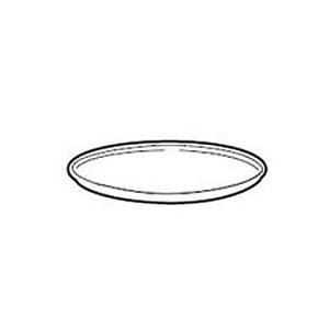 シャープ オーブン セラミック 3502930142