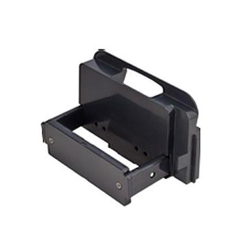 シャープ 交換用プラズマクラスターイオン発生ユニットIZ-CB200(1個)[適合機種]IG-B200-B IG-B200-R IG-B200-W