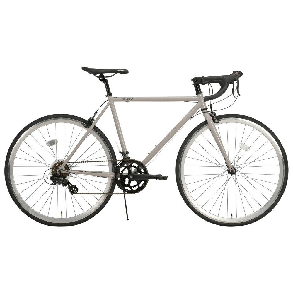自転車・サイクリング, ロードバイク RIPSTOP 700x25C 14 canter RSHR-01 (50561)