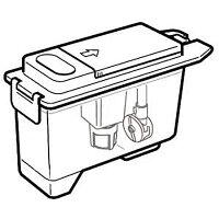 東芝 冷蔵庫 給水タンク一式 44073688