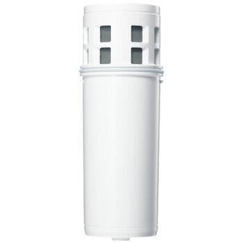 ★特別送料無料★ロキテクノPJC-200IKORイコーポット型浄水器IPJ-001用交換カートリッジ(2個入)