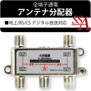 アンテナ デジタル ケーブル フルセグ