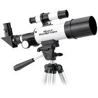 天体望遠鏡T003