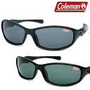 送料無料 !( 定形外 ) Coleman コールマン 30...