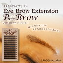 Eye-brow-extension