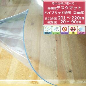 デスクマット ガラスその他の文具 通販価格比較 価格com