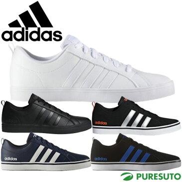 【即納!】アディダス アディペース VS ローカット スニーカー メンズ[靴]【あす楽対応】
