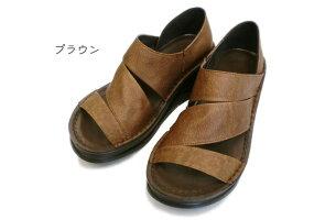【2012夏新作】本革☆本革☆ピープトゥシューズ☆日本製【4028】