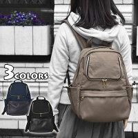 snb-bag-048