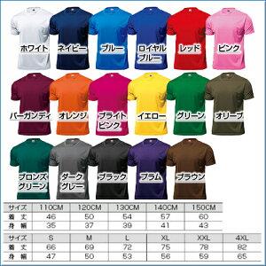 【オリジナル】書道家によるオリジナルTシャツ世界で1枚しかない完全オーダー和風Tシャツ【書道Tシャツ】