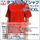 tシャツ オリジナル 人気