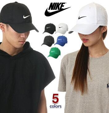 ナイキ キャップ メンズ レディース キッズ NIKE CAP 帽子 ローキャップ ドライフィット ゴルフ テニス スポーツ ジム トレーニング ウェア 大きいサイズ 無地 ロゴ ブランド ファッション おしゃれ 夏 黒 白 速乾 USAモデル