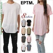 Tシャツ レディース エピトミ ストリート ブランド ファッション