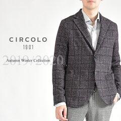 CIRCOLO