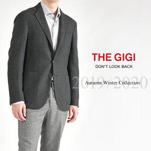 THE GIGI