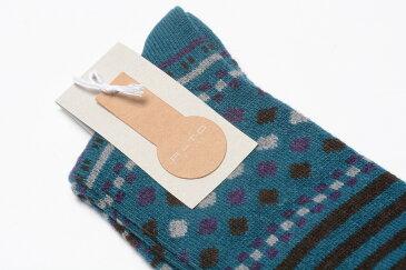 【割引アイテム】アルト ALTO ソックス 靴下 ウール カシミヤ混 デザイン メンズ ブランド イタリア ギフト プレゼント ラッピング無料