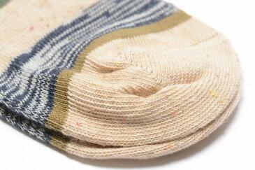 【割引アイテム】HYDROGEN ハイドロゲン ソックス 靴下 コットン ボーダー柄 メンズ ブランド イタリア ギフト プレゼント ラッピング無料