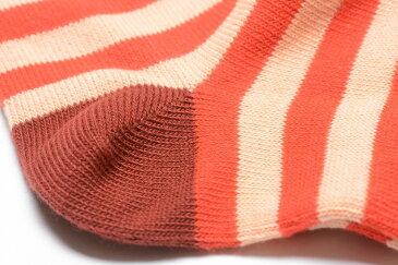 【割引アイテム】HYDROGEN ハイドロゲン ソックス 靴下 ボーダー コットン メンズ ブランド イタリア ギフト プレゼント ラッピング無料