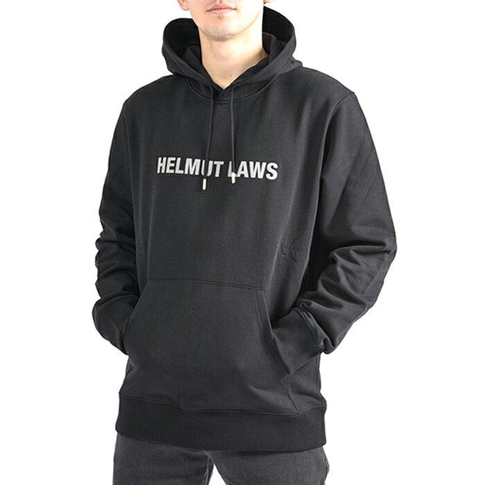 トップス, パーカー HELMUT LANG HELMUT LAWS HOODIE S M L XL