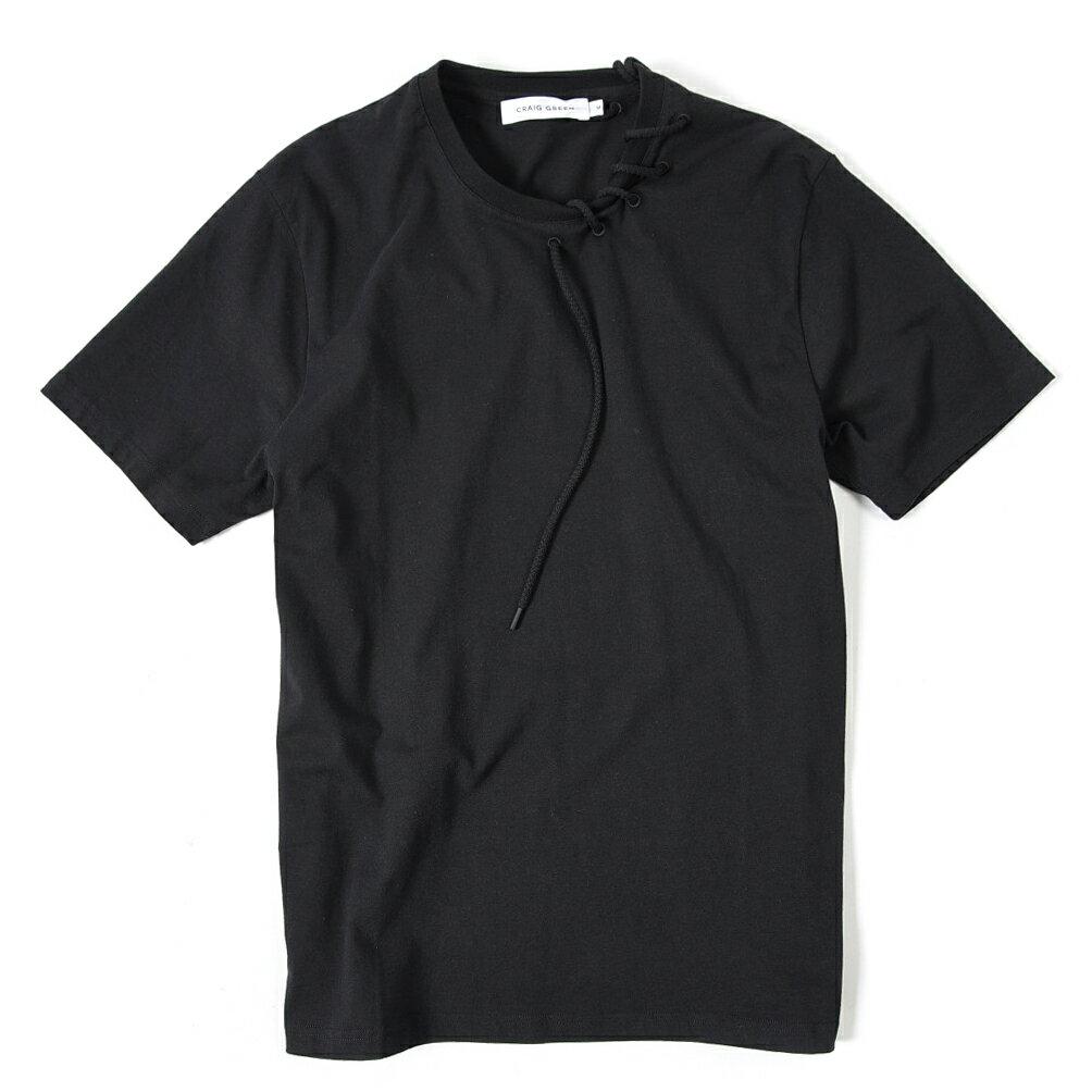 トップス, Tシャツ・カットソー  CRAIG GREEN 2021 T 100