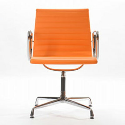 チャールズ & レイ・イームズEames Aluminum Group Chair Mangement Chair...