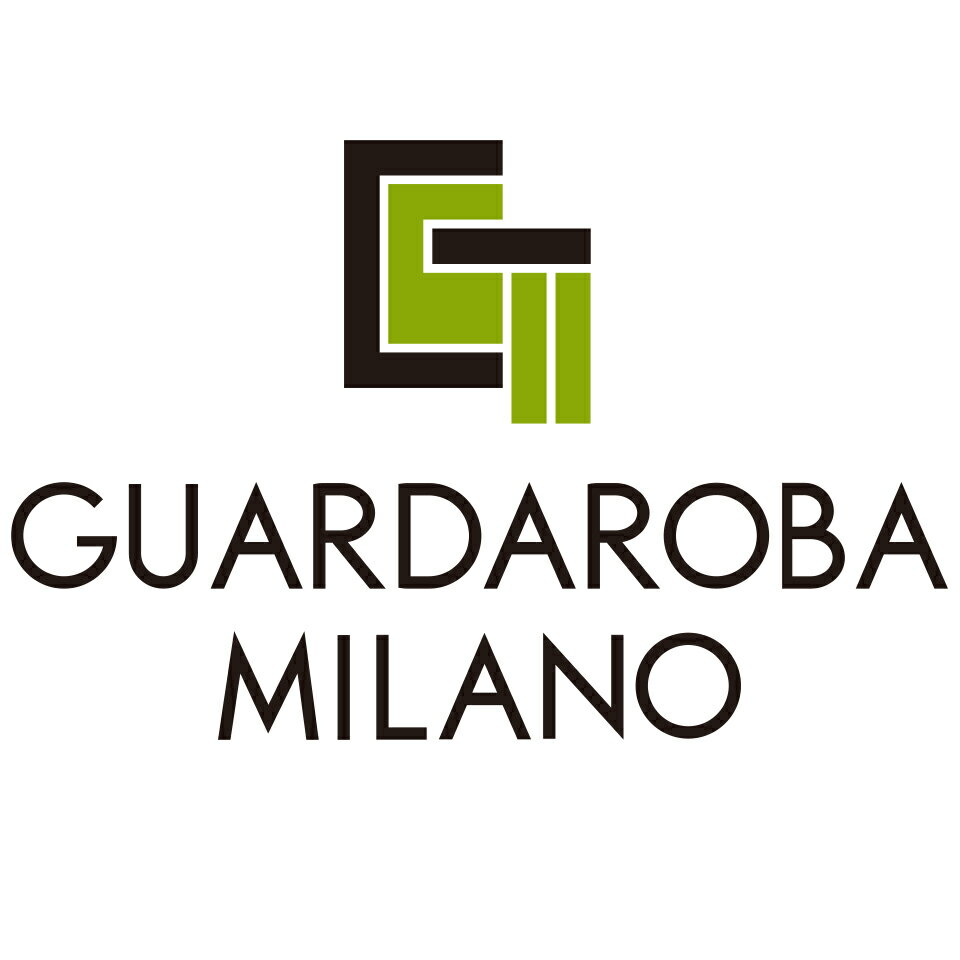 GUARDAROBA MILANO