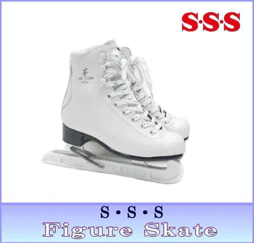 S・S・S/サンエス フィギュアスケート/FH-1200