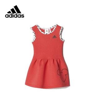 1c4da6f499564 adidas アディダス INFANT・BABY DISNEYミッキー ドレス  MLR73 ベビー  ディズニー