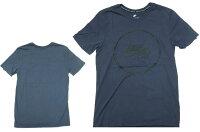ナイキ エアロゴTシャツ/854716【バスケットボールTシャツ】【メンズ】