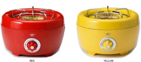 センゴク アラジン SAGHB01 ポータブル ガス カセットコンロ ヒバリン キャンプ/BBQ/調理/七輪